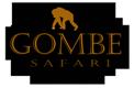 Tanzania Safari Trip Specialists